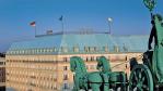 Kempinski in der Cloud: Eigene IT-Infrastruktur ist für Kempinski Luxus - Foto: Kempinski