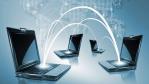 Datenturbo fürs WLAN: WLAN-Standard 802.11ac – was Unternehmen beachten müssen - Foto: Sergej Khackimullin, Fotolia.com