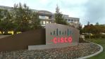 Consumer-Geschäft adé: Cisco verkauft Linksys an Belkin - Foto: Cisco