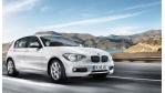Mitarbeitermotivation: Dienstwagen für alle! - Foto: BMW Group