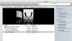 FTP, Git, MySQL und mehr: 10 anspruchsvolle Entwickler-Tools für Mac OS X - Foto: Diego Wyllie