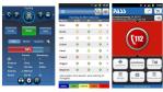 Gesundheit- und Fitness-Apps: Bleiben Sie fit! – Kostenlose Gesundheits-Apps für Android