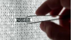 Zugangsdaten sicher verwalten: Passwortmanager für jeden Zweck - Foto: pn photo, Fotolia.de