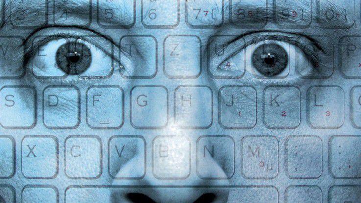 Big Brother ade? Geht es nach vielen Bürgern, sind einige Überarbeitungen des TKG nötig.