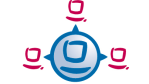 """Umfrage zu """"Opsi"""": Open-Source-Lösung für das Client-Management"""