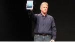 Billig-iPhone: Zeitung ändert nachträglich Artikel über Phil Schillers Dementi