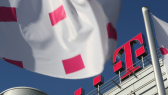 Aufstieg, Krisen und Skandale: Die Geschichte der Telekom - Foto: Telekom