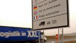 Um drei Jahre verlängert: Toll Collect betreibt Lkw-Mautsystem bis 2018 - Foto: Toll Collect