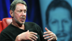 Tech-CEOs: Larry Ellison verdient am meisten - Foto: Asa Mahat/All Things Digital