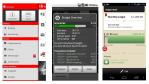 Die besten Android-Apps: Diese Finanz-Apps sollten Sie kennen