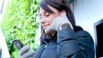 Gadget des Tages: Hi-Call von Hi-Fun - Sprich mit der Hand - Foto: Hi-Fun