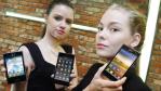 Zeitungsbericht: LG will mit Full-HD-Smartphone und Windows Phone 8 wachsen - Foto: LG Electronics