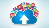 Worauf Sie in der Cloud achten sollten: Cloud-Security - Foto: Bagiuiani, Shutterstock.com