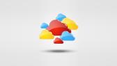 Cloud-Security-Tools: Cloud-Security-Tools - Foto: USBFCO, Shutterstock.com