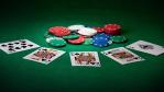 Überweisungen zu ausländischen Anbietern: Bundesländer untersagen mehr als 100 Glücksspiele im Internet - Foto: Fotolia, Gressai