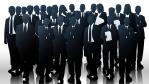 Manager fühlen sich zu wenig gefördert: Frustrierte Führungskräfte - Foto: imageteam Fotolia.com