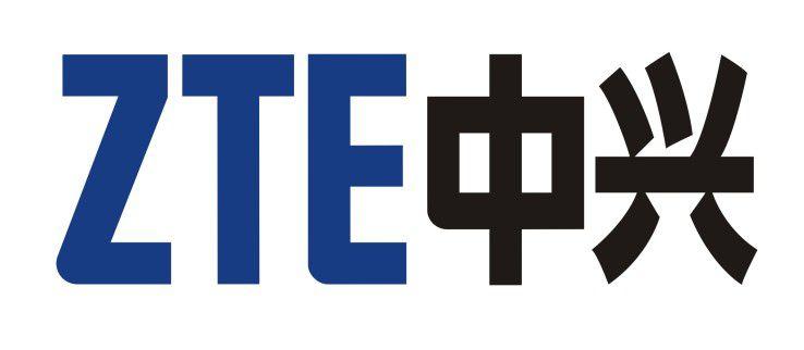Mit ZTE zahlt ein weiterer Hersteller von Android-Geräten Lizenzgebühren an Microsoft.