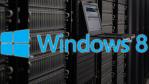 Reset, Refresh, Dateiversionsverlauf: Windows 8 sichern und wiederherstellen - Foto: Hewlett-Packard; Microsoft