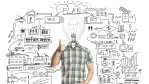 Innovator und Entrepreneur in der IT: Keine Verwalter, sondern Vordenker sind gefragt - Foto: leedsn, Shutterstock.com