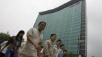 Carrier-Business dominiert: Huawei wächst, aber Enterprise-Geschäft bleibt schwach - Foto: Huawei