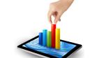 Mobile Analytics: Mobile BI fördert den Unternehmenserfolg - Foto: ecco, Shutterstock.com
