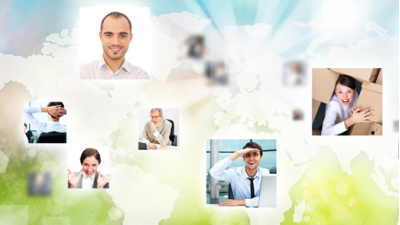 Skype, Microsoft, Citrix, Cisco & Co.: Webconferencing-Tools im Test - Foto: Hasloo Group Production Studio, shutterstock.com