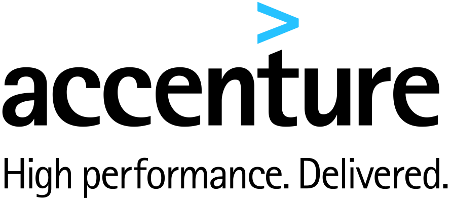 Pcs Accenture Linkedin