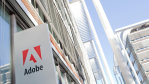 Abo-Modell statt Kauf-Software: Adobe vollzieht Wandel - Foto: Adobe Systems GmbH