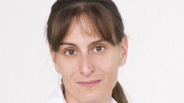 """Netapp-Personalchefin Marion Berkmann: """"Ein Dienstwagen ist ein Hygienefaktor."""""""
