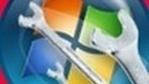 Tuning für Client-PCs: Systemoptimierung unter Windows 7