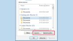 Windows aufrüsten und tunen: Versteckte Windows-Funktionen (Teil 1)