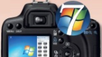Digitalfotografie: Bordmittel für Fotofunktionen in Windows 7