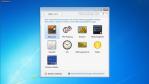 Ratgeber Windows 7: Die besten Gadgets für Windows 7