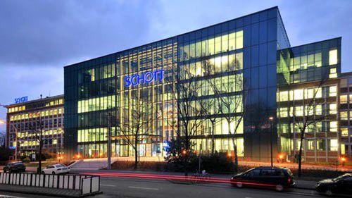 Der Spezialglashersteller Schott hat auf Basis von SAP BusinessObjects das Reporting zentralisiert. Verantwortliche können Kennzahlen per Knopfdruck abrufen.