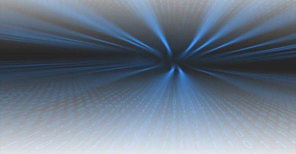 Daten schnell sortieren, das ist die Stärke von Hadoop.