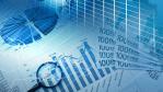 Kostenrechnung, Kostenanalyse, Portfolio, Services: Software fürs IT-Finanzmanagement - Foto: fotolia.com/Sergej Khackimullin