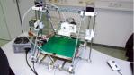 3D Printing: 3D-Druck - kommt die Fabrik auf dem Desktop?