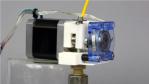 Dritte industrielle Revolution?: Das Potential von 3D-Druck - Foto: German RepRap