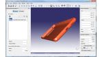 Ein weiter Weg: Vom 3D-Objekt zum gedruckten Modell