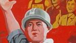 Nordkorea: Touristen dürfen nun auch eigene Mobiltelefone nutzen