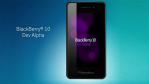 RIMs Antwort auf iOS und Android: So tickt Blackberry 10 - Foto: RIM