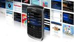 Kleine Helfer Spezial: Die besten Blackberry-Apps für unterwegs - Foto: Research in Motion