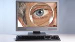 Nach dem Datenklau: Was die IT-Forensik leisten kann - Foto: Eisenhans - Fotolia.com