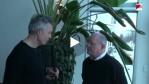 Videos und Tutorials der Woche: CODE_n auf der Cebit