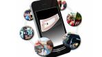 Mobile Commerce: Das Immer-und-überall-Einkaufen - Foto: vege; Huseyin Bas, Fotolia; HID Global; NXP; NFCWorld; Deutscher Sparkassen- und Giroverband