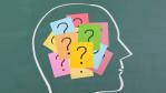 Vorbereitung und Ideenfindung: 4 Tipps für modernes Brainstorming - Foto: Anson/Fotolia.com