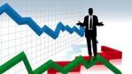Mobile Enterprise: Unternehmen investieren unzureichend in Mobilität - Foto: imageteam - Fotolia.com