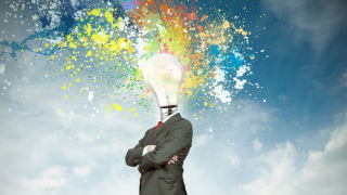 6 Phasen des Design Thinking: Design Thinking im IT-Service-Management - Foto: alphaspirit - Fotolia.com