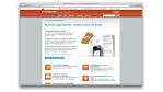 Kleine Helfer: E-Conomic - Online-Buchhaltung für Freelancer und Mittelständler - Foto: Diego Wyllie