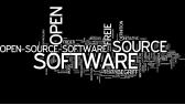 Ubuntu 13.10 und Derivate: Open-Source- und Linux-Rückblick für KW 42 - Foto: fotolia.com/XtravaganT